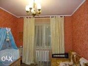Квартира, город Херсон, Купить квартиру в Херсоне по недорогой цене, ID объекта - 316853897 - Фото 3