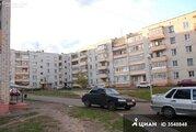 Продаю1комнатнуюквартиру, Саров, улица Курчатова, 25
