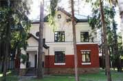Продажа дома, Милорадово, Нет улица, Воскресенское с. п. - Фото 2