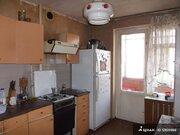 Аренда комнат ул. Лескова