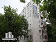 3 к. квартира г. Дмитров, ул. Загорская д. 32 - Фото 1