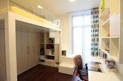 290 000 €, Продажа квартиры, Купить квартиру Рига, Латвия по недорогой цене, ID объекта - 314311596 - Фото 4