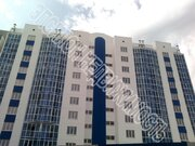 Продажа квартиры, Курск, Майский б-р. - Фото 1