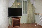"""Однокомнатная квартира в районе гостиницы """"Дружбы"""" - Фото 1"""