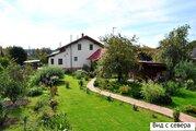 Дом с видом на пруды, г.Жуков Калужской обл - Фото 2
