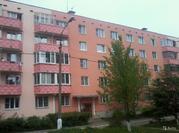 Продаем 2-х.к.кв.ул.Чайковского д.82 к 2 - Фото 1