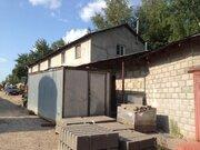 Земельный участок с постройками и коммуникациями - Фото 3