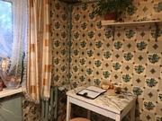 Продается 2-ая квартира ул. Пионерская 12 А - Фото 3