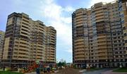 Продажа квартиры, Пушкино, Пушкинский район, Просвещения ул. - Фото 3