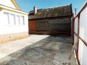 Продам дом в Квасниковке - Фото 2