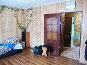 Дом 44,5 м2 на участке 7 соток в с. Константиновское - Фото 5