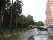 1кк на Хрипунова - Фото 1