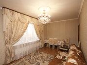 Продам 2-к квартиру, Новоивановское рп, Московская область, . - Фото 5