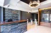 Продается квартира г.Москва, Нижняя Красносельская, Купить квартиру в Москве по недорогой цене, ID объекта - 320733924 - Фото 1