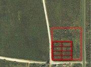 Земельный участок 12 соток в деревне не далеко от Талдома - Фото 2