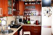 Огромная квартира с евро ремонтом в Сталинском доме. - Фото 1