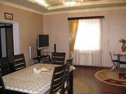 Дом 160 кв.м. на участке 8.5 соток округ Домодедово - Фото 4