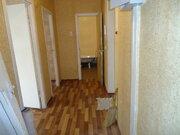 1-комнатная квартира на Нестерова, 4