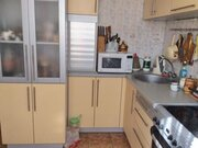 Двухкомнатная квартира в Солнечногорске, ул. Ленинградская плюс гараж - Фото 5