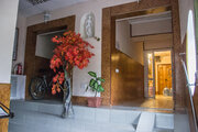 Трехкомнатная квартира премиум-класса в историческом центре города, Купить квартиру в Уфе по недорогой цене, ID объекта - 321273364 - Фото 18