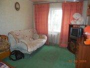 Продам 1-комнатную квартиру в Малоярославце, ул. Энтузиастов - Фото 1