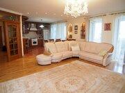 Владимир, Большие Ременники ул, д.13, 3-комнатная квартира на продажу - Фото 3