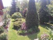 Дом249м2+6соток сад+гараж+озеро-17км - Фото 5