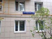 Продается однокомнатна квартира м. Выставочная м. Деловой центр - Фото 1