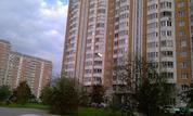 Продается 1 кв-ра Верхние поля, 42, к.1, м.Братиславская - Фото 1