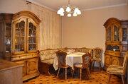 Продажа дома в Фоминское (Новая Москва) - Фото 5