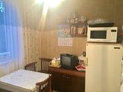 Продается 3-х комнатная квартира в Москве, ул.Новгородская, д.27 - Фото 2