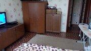 Продажа квартир в Подольске - Фото 4