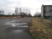 Продажа складской базы в г. Гвардейске - Фото 2
