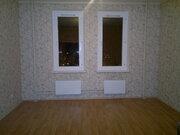 3-комнатная квартира г.Подольск, ул.Ак.Доллежаля, д.35 - Фото 2