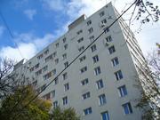 Продажа квартир Балаклавский пр-кт.