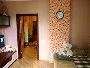 Двухкомнатная квартира, рядом сосновый бор, г. Серпухов - Фото 2