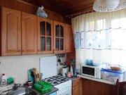 Дом в Марфино - Фото 3