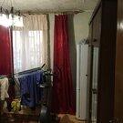 Продажа 3 комнатной квартиры Подольск улица Свердлова - Фото 3