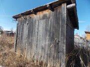 Продам земельный участок 6 соток в Талдомском районе, д. Бельское, СНТ . - Фото 5
