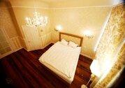 9 838 644 руб., Продажа квартиры, Купить квартиру Рига, Латвия по недорогой цене, ID объекта - 313154892 - Фото 2