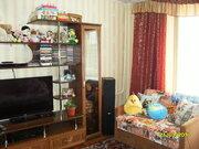 Продается 1-комн. квартира ул. Радищева - Фото 1