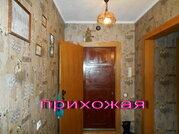 2 770 000 Руб., Продаю 3-комнатную в Амуре, Купить квартиру в Омске по недорогой цене, ID объекта - 322428645 - Фото 10