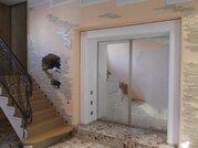 3х комнатная квартира в Одессе Канатная. - Фото 3