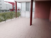 На длительный срок 3к. квартира, г. Минск, ул. Пионерская, 7, Аренда квартир в Минске, ID объекта - 313050054 - Фото 5
