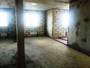 3х комнатная квартира св ЖК Новое Измайлово г. Балашиха - Фото 3