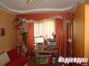 Продажа квартир в Херсонской области