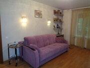 """2 комнатная квартира в Троицке, микрорайон"""" В """"дом 1 - Фото 5"""