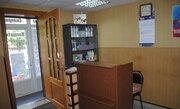 6 000 000 Руб., Салон причесок, первая линия, Готовый бизнес в Белгороде, ID объекта - 100057056 - Фото 2