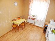 1-комнатная квартира на улице Осенняя в центре города - Фото 5