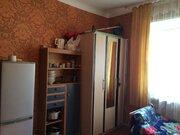 Продается комната в 3-х комнатной квартире. - Фото 1